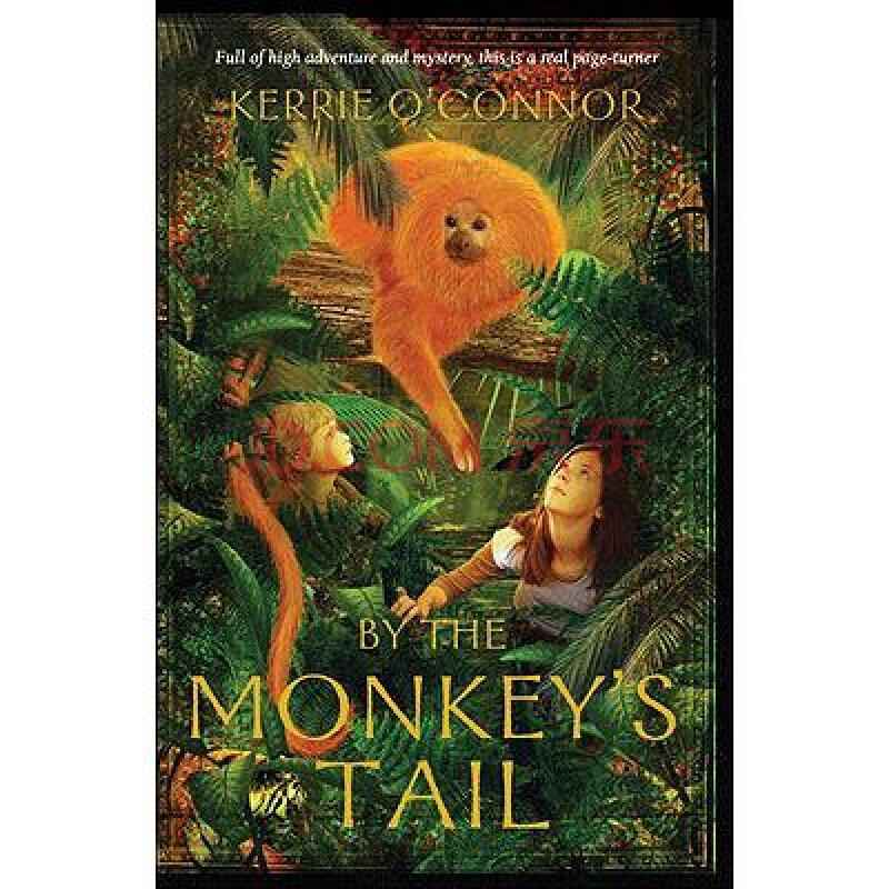 The Tail of the Monkey